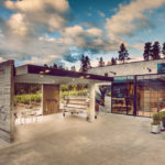 Terroir-Driven Wine in the Okanagan