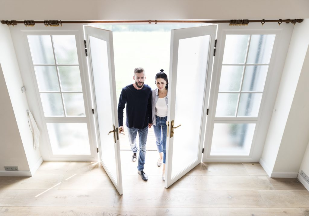 What Is Cheaper: Buying or Renting Your Home in 2021?