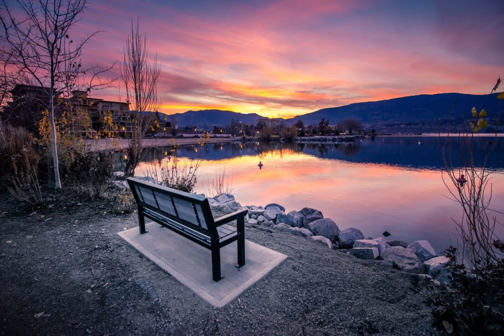 Read more on Where and Why You Should Consider Living in Penticton
