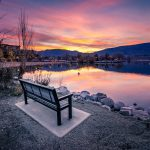 Where and Why You Should Consider Living in Penticton
