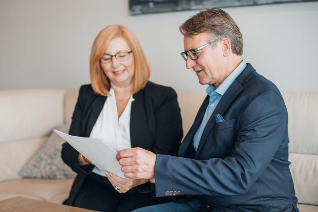 Read more on How to Make a Helpful Home Buyers' Checklist