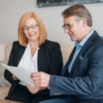 How to Make a Helpful Home Buyers' Checklist
