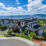 Everything You Need to Know Before Flipping Houses in BC