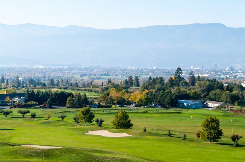 Read more on Why Beaches in Kelowna, and Other Compelling Reasons, Make Kelowna a Great Place to Live