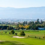 Why Beaches in Kelowna, and Other Compelling Reasons, Make Kelowna a Great Place to Live