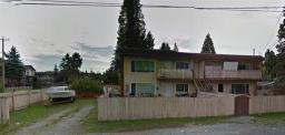 1724 DORSET AVENUE, port coquitlam, British Columbia