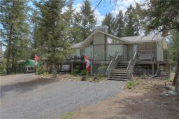 4508 COLUMBIA VIEW Road, columbia lake, British Columbia