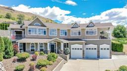 9313 Orchard Ridge Drive,, coldstream, British Columbia
