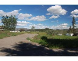 LOT 78 BLOCK DRIVE, 108 mile ranch, British Columbia