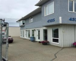 #A&B 4325 25 Avenue,, vernon, British Columbia