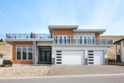 1310 Mine Hill Drive,, kelowna, British Columbia