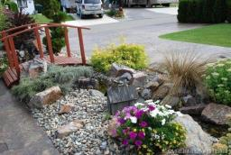 #22 667 Waverly Park Frontage Road,, sorrento, British Columbia