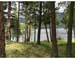 4291 RAINBOW ROAD, canim lake, British Columbia