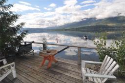 2946 Mabry Road,, lee creek, British Columbia