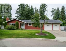 5200 YORK PLACE, prince george, British Columbia