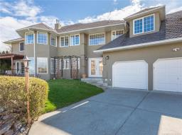 13945 Ponderosa Way,, vernon, British Columbia