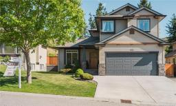 623 Benmore Place,, kelowna, British Columbia
