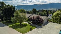 454 Upper Crestview Drive,, coldstream, British Columbia