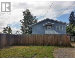 1808 13TH AVENUE, prince george, British Columbia