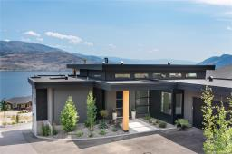 6494 Sherburn Road,, peachland, British Columbia