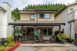 178 SPRINGFIELD DRIVE, langley, British Columbia