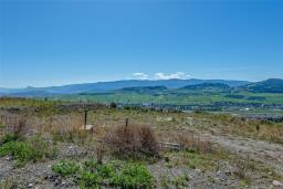 #17 595 Vineyard Way, N, vernon, British Columbia